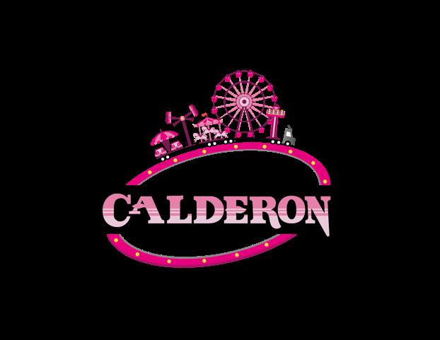 Atracciones Calderon